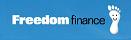En bild på Freedomfinance